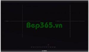 B___p_t____Bosc_5018b66f1f935