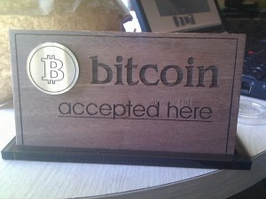 6_bitcoin-accepted-here-100032616-orig-(Copy)-d4bd5