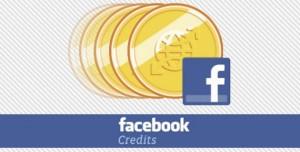 9_facebook-credits-d4bd5