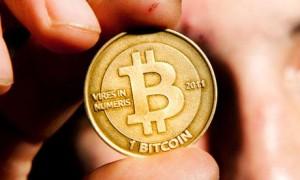 Bitcoin-1_thumb