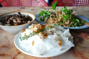 banh-cuon-cha-phu-ly-ha-nam-2