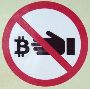 bitcoins_1