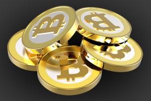 dong_tien_bitcoins