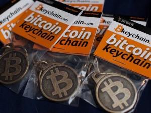 fbi-struggles-to-seize-alleged-silk-road-founders-600000-bitcoins-worth-80-million