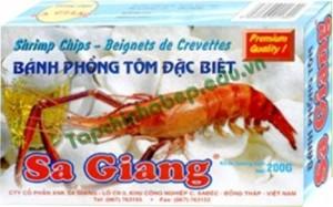 phong-tom-San-Giang