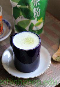 tra-xanh-latte-0