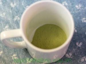 tra-xanh-latte-1