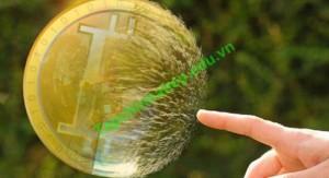alan-greenspan-bitcoin-la-bong-bong