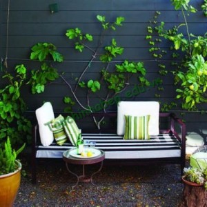 awesome-small-terrace-design-ideas-1