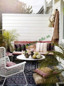 awesome-small-terrace-design-ideas-2