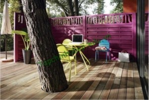 awesome-small-terrace-design-ideas-6-554x372