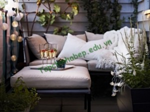 awesome-small-terrace-design-ideas-7-554x415
