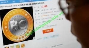 bitcoin-con-sot-tien-ao-tai-trung-quoc