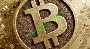 bitcoin-dong-tien-tuong-lai-hay-bong-bong-tai-san