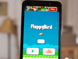cai-dat-flappy-bird
