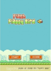 choi-game-flappy-bird-online-tren-pc(1)