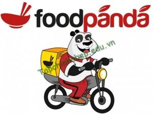 foodpanda-