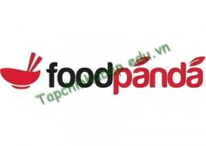foodpanda-logo1368593611