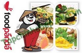 foodpanda-verygood-