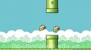 nhung-game-nhai-theo-Flappy-Bird-1
