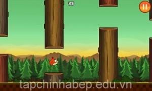 nhung-game-nhai-theo-Flappy-Bird-2