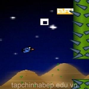 nhung-game-nhai-theo-Flappy-Bird-3