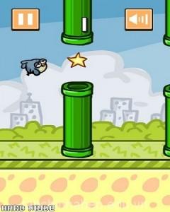 nhung-game-nhai-theo-Flappy-Bird-4