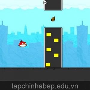 nhung-game-nhai-theo-Flappy-Bird-5