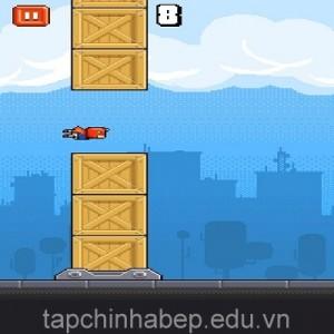 nhung-game-nhai-theo-Flappy-Bird-6