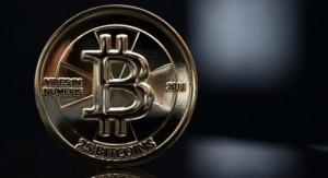tien-ao-bitcoin-lap-ky-luc-moi
