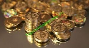 dai-gia-ban-le-sap-chap-nhan-thanh-toan-bang-bitcoin