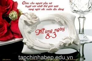 nhung-mau-thiep-an-tuong-danh-cho-ngay-mung-8-thang-3-12