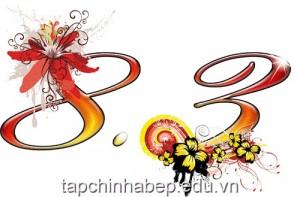 nhung-mau-thiep-an-tuong-danh-cho-ngay-mung-8-thang-3-9