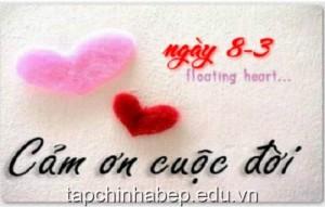 nhung-mon-qua-doc-dao-cho-ngay-mung-8-thang-3-13