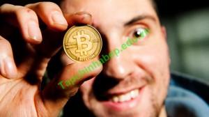Bitcoin developer Amir Taaki
