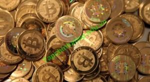 a-b-c-ve-bitcoin