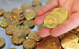 20140121175531-bitcoin-rui-ro