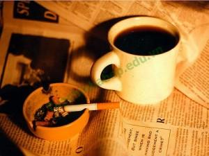 cafe-va-nhung-tac-hai-khong-ngo