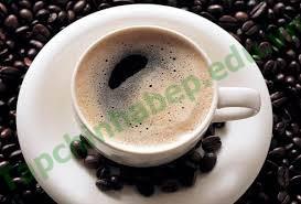 tac-hai-cua-cafe