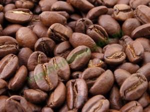 tac-hai-khong-ngo-cua-cafe