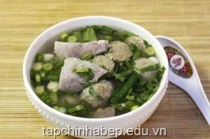canh-bo-vien-nau-khoai-mon-cho-bua-com-ngon-mieng-6
