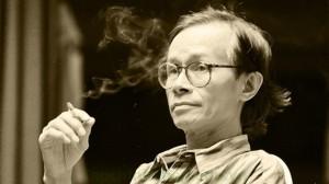 co-nhac-si-trinh-cong-son(1)