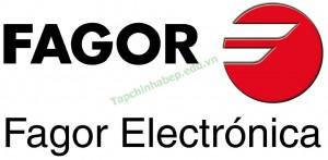 LOGO_FAGOR_ELECTRONICA