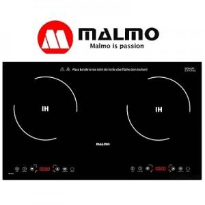Malmo-MC–02ID