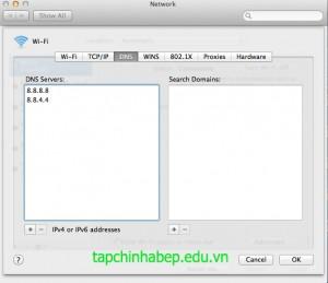 Cách vào facebook cho Mac thành công 100%
