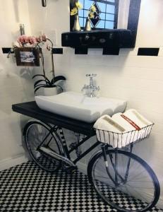 bath (11)_QCTB