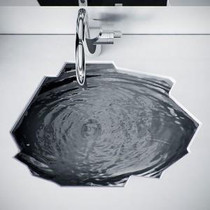 bath (13)_BKRG