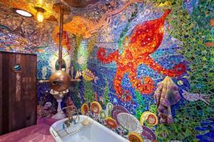 bath (14)_JVKC