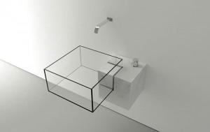 bath (16)_SEUM