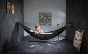 bath (2)_MGHN